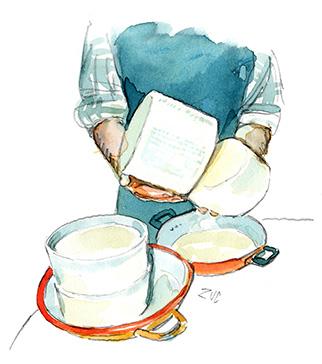zuc-murceti-cacio-murcia-forme-formaggio